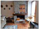 Appartamento Vendita Casteldelfino