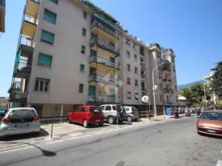 Foto - Quadrilocale via galileo galilei, 488, Borgo, Sanremo