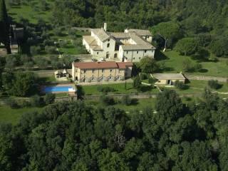 Foto - Villa via San Francesco 5, Gallese