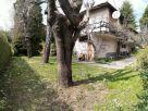 Villa Vendita Alta Valle Intelvi