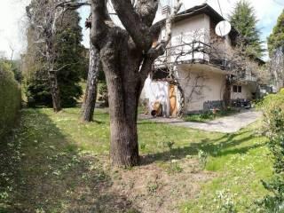 Foto - Villa, ottimo stato, 300 mq, Alta Valle Intelvi