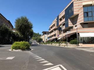 Foto - Trilocale viale Roma, Chianciano Terme