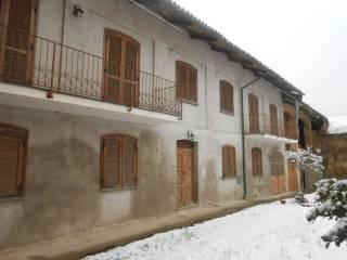 Foto - Rustico / Casale 450 mq, Castelnuovo Don Bosco