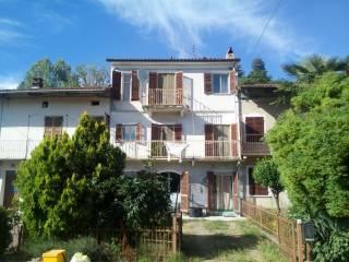 Foto - Rustico / Casale strada provinciale Borgata Besolo 42, Aramengo