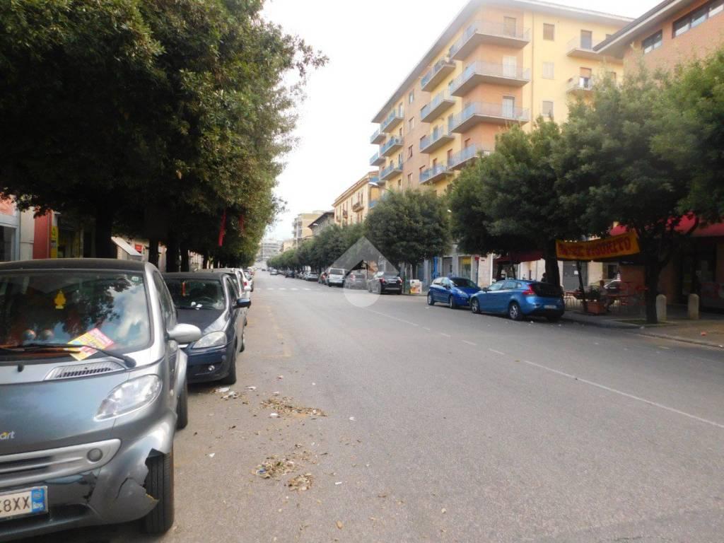 foto v.le principe di napoli Box / Garage viale Principe di Napoli 64, Benevento