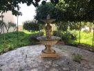 Villa Vendita Marsala