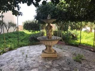 Foto - Villa vicolo Paestum 36, Marsala