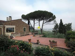 Foto - Casa indipendente via chiantigiana, Chiantigiana - Ponte a Ema, Firenze