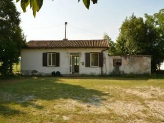 Foto - Villa via Olivers 35, Mossa
