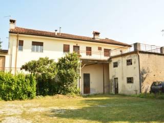 Foto - Appartamento via Olivers 35, Mossa