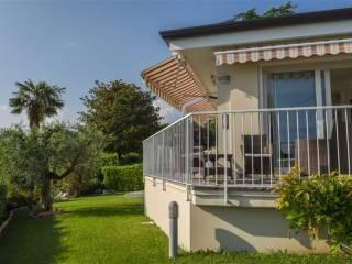Foto - Villa via Ca' Brusà, Bardolino