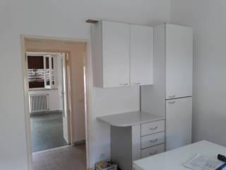 Foto - Appartamento buono stato, terzo piano, Querceta, Seravezza