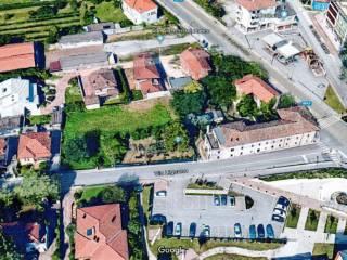 Foto - Terreno edificabile residenziale a Pasian di Prato