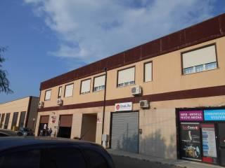 Foto - Quadrilocale viale Checchia Rispoli 289, San Severo