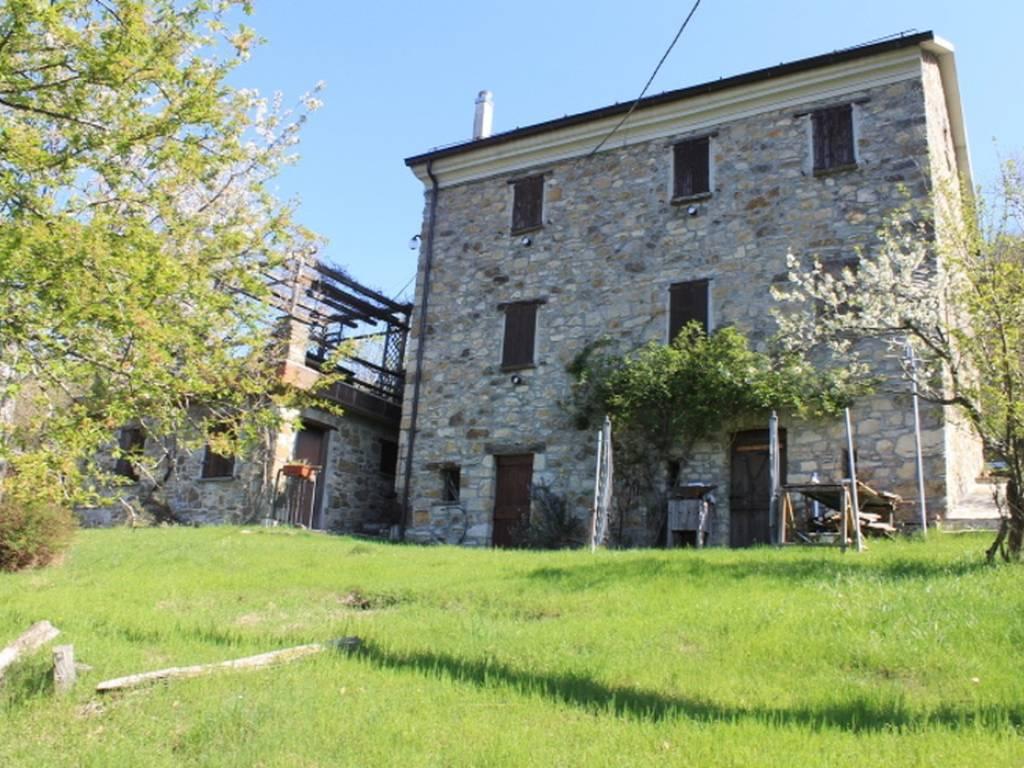 foto  Rustico / Casale, ottimo stato, 150 mq, Borgo Val di Taro