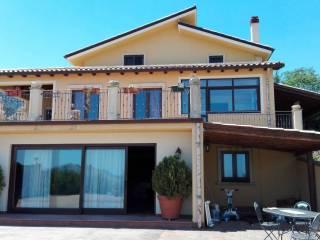 Foto - Villa via P.G  10 29, Monreale