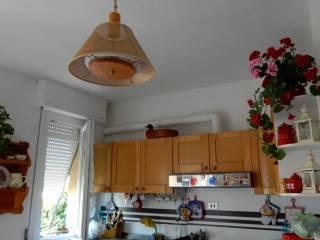 Foto - Appartamento via Giacomo Matteotti 100, Cupramontana