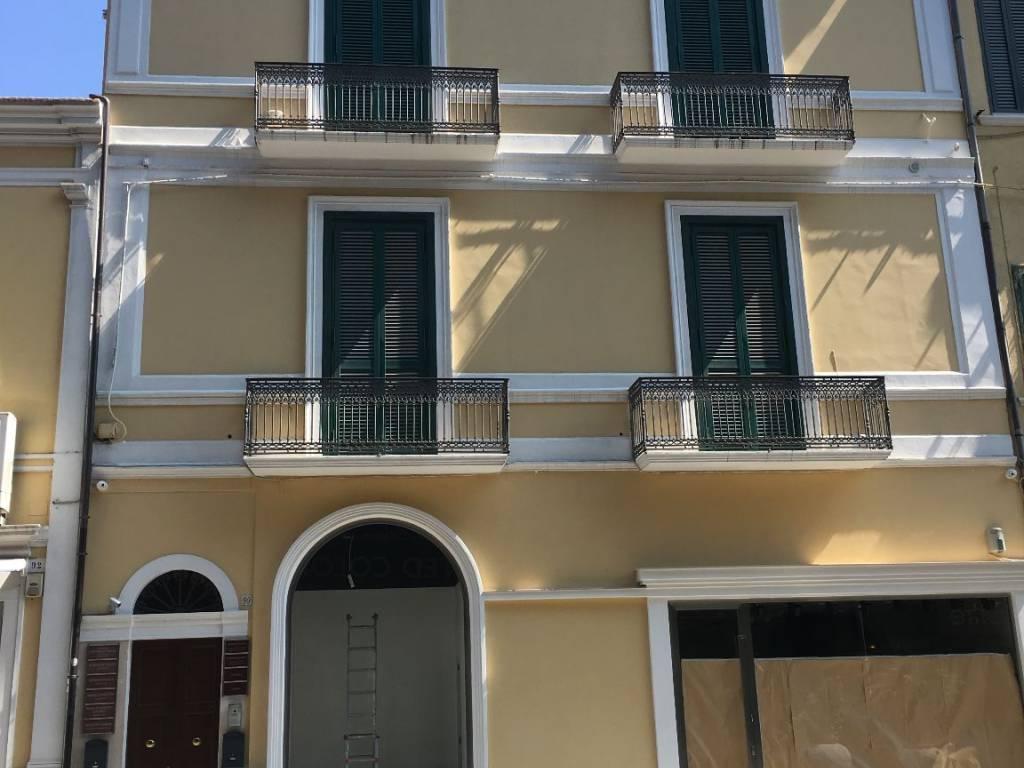foto  Ufficio in Affitto a Foggia