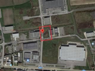 Foto - Terreno edificabile industriale a Cerea