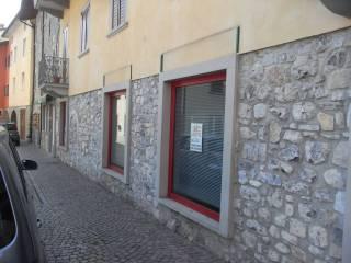 Immobile Affitto Val Brembilla