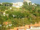 Villetta a schiera Vendita Monte Porzio Catone