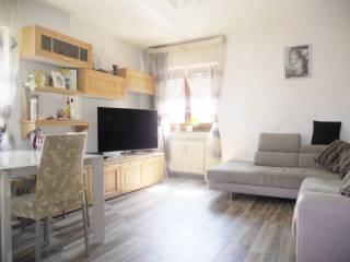 Photo - Apartment excellent condition, second floor, Aosta