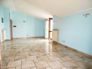 Photo - Attic good condition, 105 sq.m., Seriate