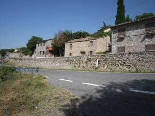 Foto - Rustico / Casale via Roma, Ornaro Alto, Torricella in Sabina