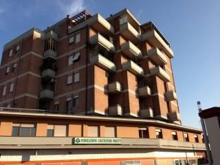 Foto - Appartamento via Don Giovanni Minzoni 5, Argenta