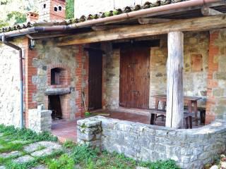 Foto - Rustico / Casale via San Basilio, Fabro