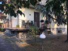Appartamento Vendita Piacenza
