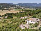Villa Vendita Montecastrilli