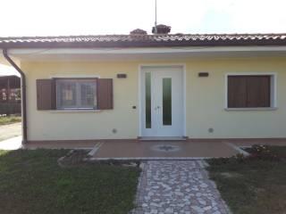 Foto - Villa via Bernava 11, Sesto al Reghena
