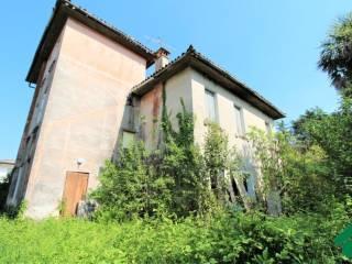 Foto - Villa unifamiliare via San Michele, San Pietro di Feletto