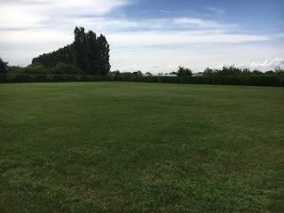 Foto - Terreno agricolo in Vendita a Cavallino-Treporti
