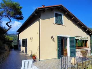 Foto - Villa corso Italia, Camporosso