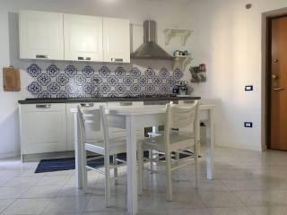 Foto - Appartamento via Istria 4, Marsala