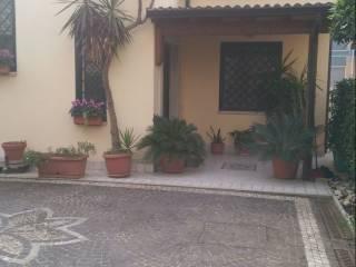 Foto - Casa indipendente via Campidoglio 155, Ceprano
