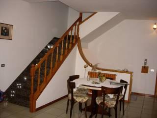 Foto - Appartamento via Nazionale Ponente 53-2, Argenta