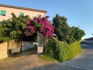 Photo - 4-room flat via Roma 73, Modolo