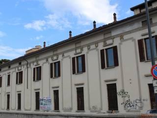 Immobile Vendita Brescia