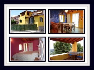 Foto - Casa indipendente via Principe Amedeo, Castellaro