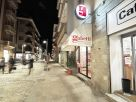 Villetta a schiera Vendita Cervasca