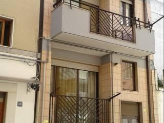 Foto - Palazzo / Stabile via Natale Maria Cimaglia, Manfredonia