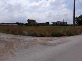 Foto - Terreno edificabile commerciale a Giugliano in Campania