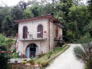 Foto - Bilocale Località Ponticelli, Sinalunga