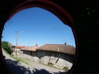 Foto - Rustico / Casale mombello, Mombello Monferrato