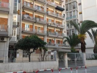 Foto - Trilocale via Lucania 31, Taranto