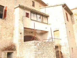 Foto - Casa indipendente 120 mq, Sant'Anatolia di Narco