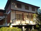 Palazzo / Stabile Vendita Tarquinia